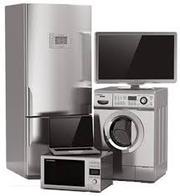 Устои стиралний мошин907452945/ремонт стиральных машин